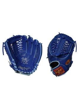 "RAWLINGS Gant de Baseball PRO3015-4R Heart of the Hide Marcus Stroman 11.75"""