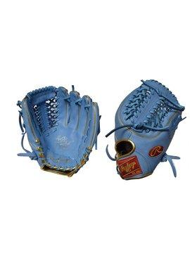 "RAWLINGS Gant de Baseball PRO3015-4CB Heart of the Hide Marcus Stroman 11.75"""
