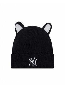 NEW ERA Tuque Cozy Cutie des Yankees de New York