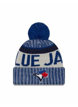 NEW ERA Tuque Junior NE17 Sport des Blue Jays de Toronto