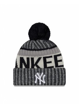 NEW ERA NE17 Sport Knit New York Yankees