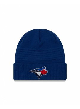 NEW ERA Tuque Toned Out Cuff des Blue Jays de Toronto