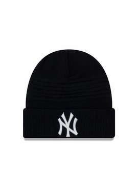 NEW ERA Toned Out Cuff New York Yankees