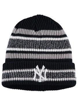 NEW ERA Vintage Stripe New York Yankees