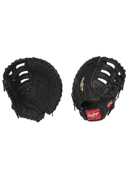 "RAWLINGS RFBMB Renegade 12 1/2"" Firstbase Softball Glove"