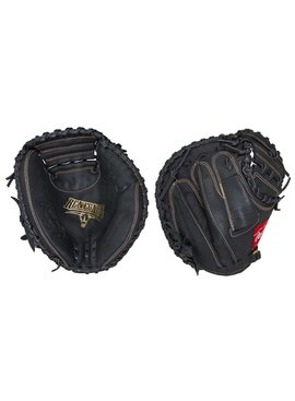"RAWLINGS RCM315B Renegade 31 1/2"" Youth Catcher's Baseball Glove"