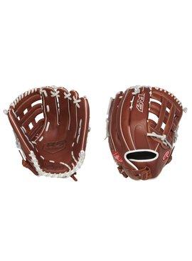 """RAWLINGS R9SB130-6DB R9 13"""" Softball Glove"""