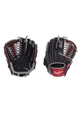"""RAWLINGS R9205-4BSG R9 11 3/4""""Baseball Glove"""