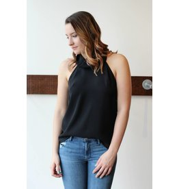 GRACE WILLOW CHARLIE TOP