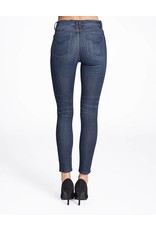UNPUBLISHED OLIVIA HIGH RISE SKINNY