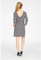 KNOT SISTERS COSTA DRESS
