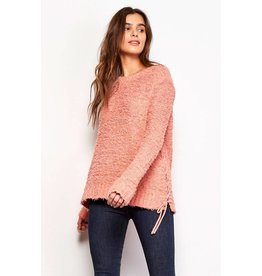 JACK BY BB DAKOTA SUZANNE SWEATER