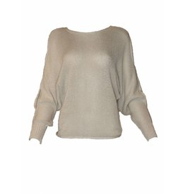 RD STYLE PEARL KNIT SWEATER