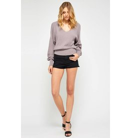 GENTLE FAWN MAXINE SWEATER