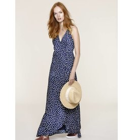 HEARTLOOM GRACE MAXI DRESS