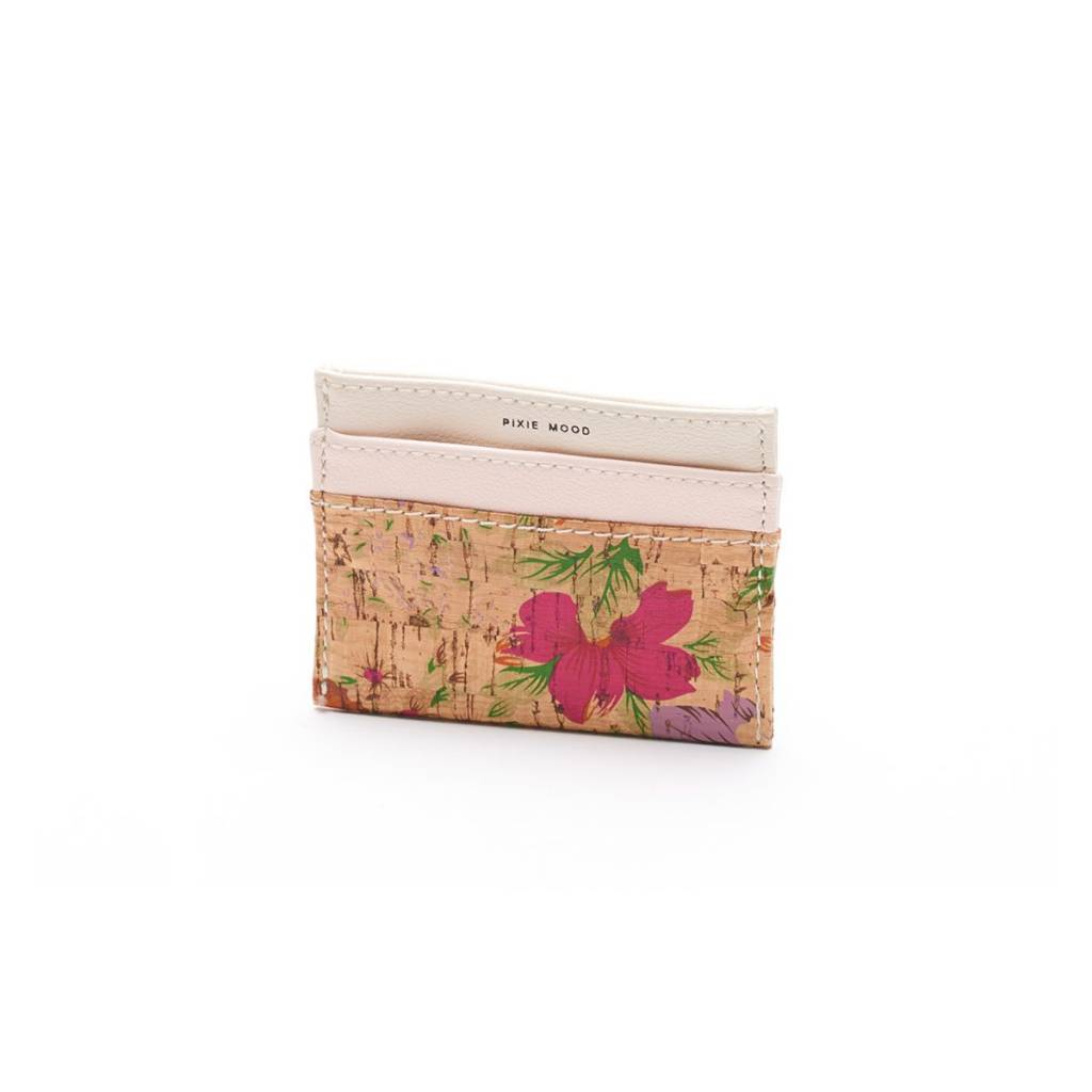Pixie Mood ALEX CARD HOLDER