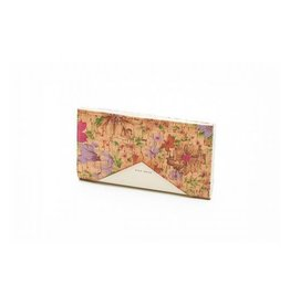 Pixie Mood SOPHIE WALLET