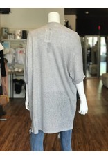 GENTLE FAWN STERLING SHORT SLEEVE CARDIGAN