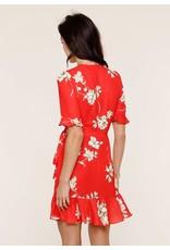 Heartloom BASTIAN DRESS