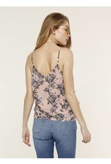 HEARTLOOM PIPPA TOP
