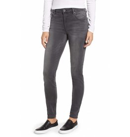 Kut from the Kloth MIA HIGH RISE SKINNY