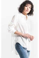 Rag Poets Tucana Classic Button Up
