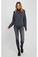 Gentle Fawn Renfrew Turtleneck Sweater