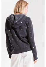 Z Supply The Star Print Pullover
