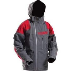 TOBE Outerwear USA CONTEGO JACKET