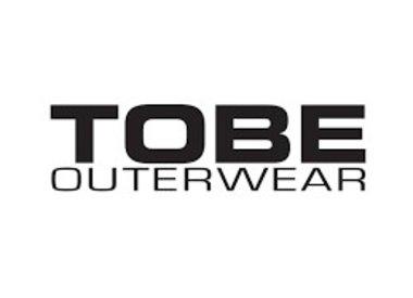 TOBE Outerwear USA