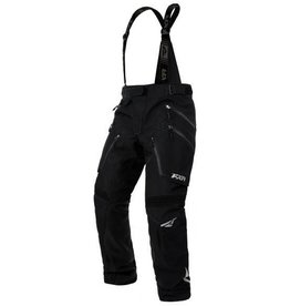 FXR Factory Racing SNO-ADV Pant