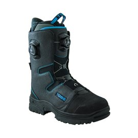 TOBE Outerwear USA VIVID BOOT SPEED BOA