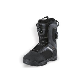HMK Summit Dual Boa Boot