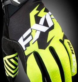 FXR Factory Racing M Elevation Lite Glove