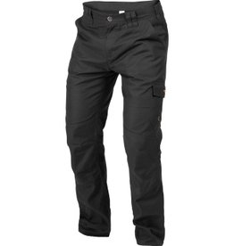 FXR Factory Racing M WORKWEAR CARGO PANT