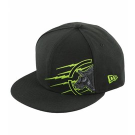 CHARGE HAT