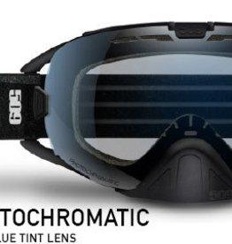Revolver PHOTOCHROMATIC Lens