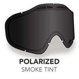 509 POLARIZED SINISTER X5 LENSES