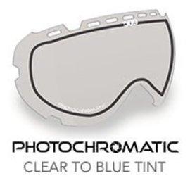 509 AVIATOR PHOTOCHROMATIC LENSES
