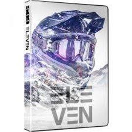 509 DVD, VOLUME 11