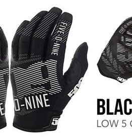 509 LOW 5 GLOVE