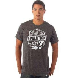 509 EVOLUTION T SHIRT