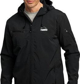 509 Tactical Casual Jacket