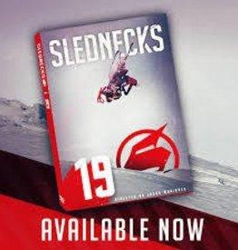 SLEDNECKS DVD 19