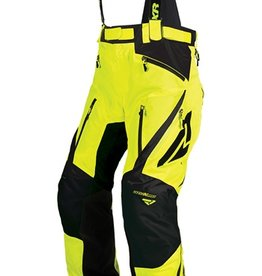 FXR Factory Racing MISSION LITE PANT