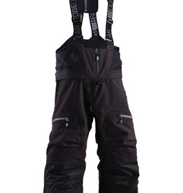 TOBE Outerwear USA CONTEGO BIB (INSULATED)