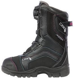 HMK AVID TECHNICAL BOA BOOT
