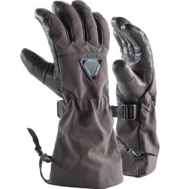 TOBE Outerwear USA TOBE CAPTO HEAVY GLOVE