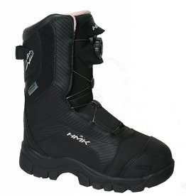 HMK W VOYAGER BOOT BLACK