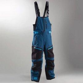TOBE Outerwear USA PRIVUS PANT